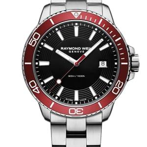 Raymond Weil Tango Swiss watch