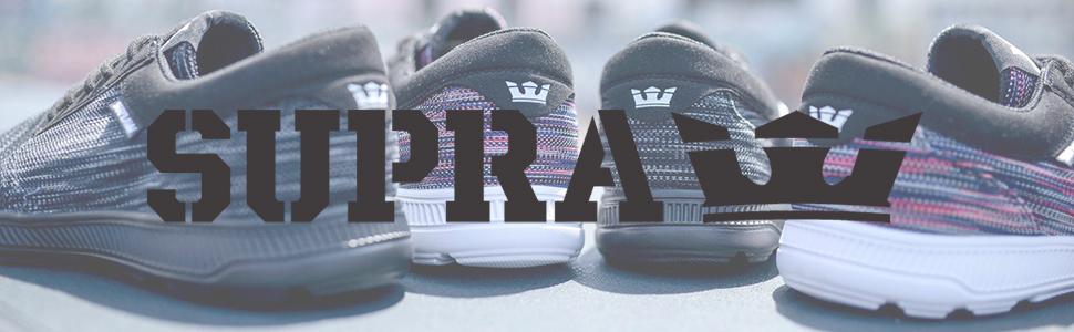 supra kids shoes