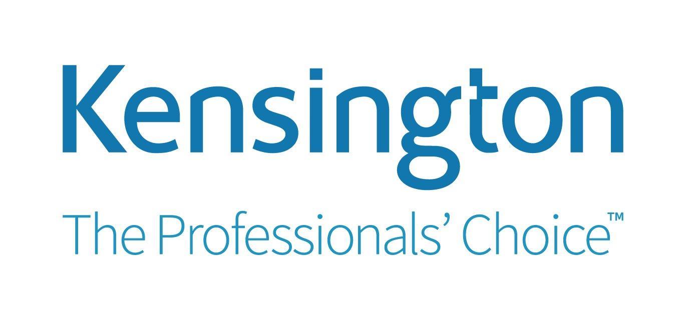 Image result for kensington logo