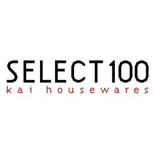 SELECT100とは
