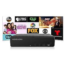 digital converter box atsc tv tuner tv recorder