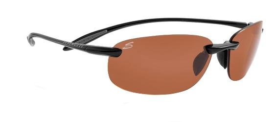 22f7ce5204 Serengeti Nuvino Polar Sunglasses,Shiny Brown with Drivers Lenses ...