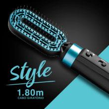 secadora-style-features-4