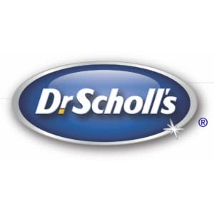 about dr. scholl's brand