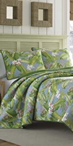bed quilts;bed quilts;fullbed quilts; queen;bed quilts queen set;blue and white quilts;cotton quilts