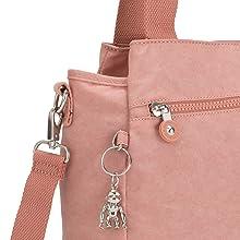 crossbody bag handbag