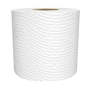 rollo; rollo papel; ondas; kleenex morado; cotonelle; cottonel; papel suave