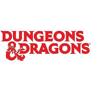 DnD 5e logo