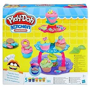 herramientas de manualidades; plastilina; juguetes para preescolares; juguete de actividad