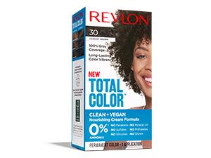 blonde balayage brown highlights longlasting kit covering greys brush gloves applicator black ideas
