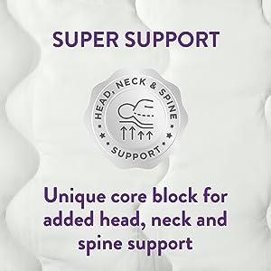 super support