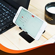 iPhone 6s stand