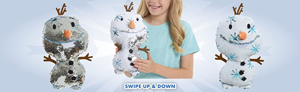 frozen, frozen 2, frozen II, disney, olaf