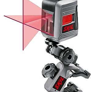 Skil 0511 Laser