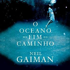 Oceano, Neil Gaiman