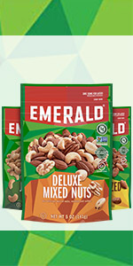 Nuts, cashews, dry roasted nuts, salty nuts