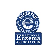 Endourced by the National Eczema Association