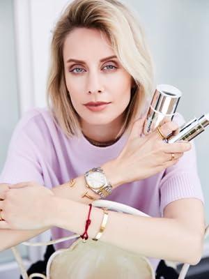 Doctor Babor Refine cellulaire cosmetica huidverzorging gezichtsverzorging anti-aging regeneratie crème