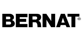 Bernat yarns logo