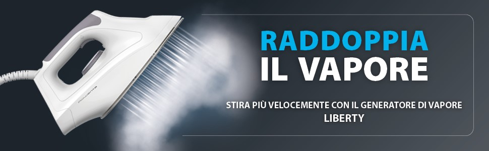 rowenta-vr5020-easy-steam-liberty-ferro-da-stiro-