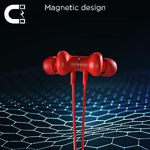 motorola earphones verve rap 250