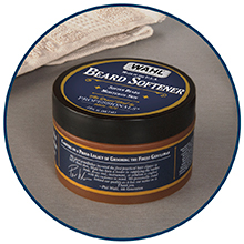 beard softener mens beard womens softner gifts shine prevents beard itch cream paste quality wahl