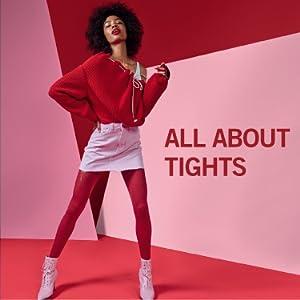 hue tights, tights for fall, women's tights, womens tights, colorful tights, fashion tights