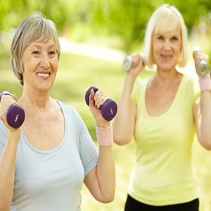 Lumbrokinase enzyme cardiovascular health* - Helps to lower fibrin levels lower blood viscosity