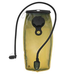 Tactical WXP 3-Liter Hydration Reservoir