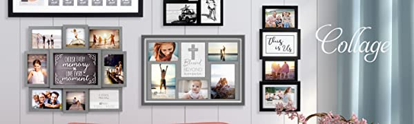 picture collage, collage frame, collage