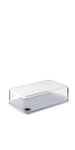 Serveringsbox
