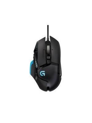 G502 Proteus