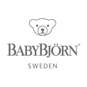 babybjorn logo