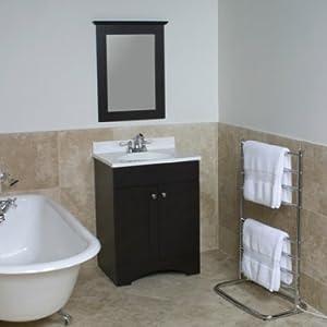 Towels, towel dryer, towel warmer, towel rack, hot towels, dry towels, bath, bathroom, shower,
