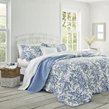 blue quilt;cotton quilt set;blue bedding;queen bedding;king bedding;cotton bedding;blue quilt,king