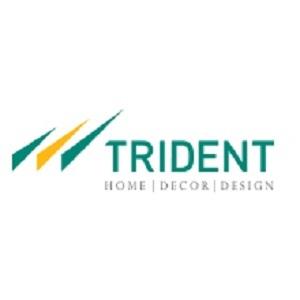 Trident