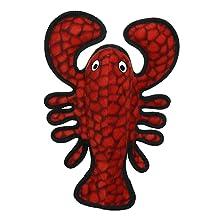 tuffy lobster