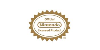 PowerA - Cargador De Coche (Nintendo Switch): Amazon.es: Videojuegos