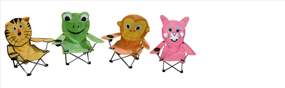Surprising Vmi Folding Chair For Kids Bunny Face Theyellowbook Wood Chair Design Ideas Theyellowbookinfo
