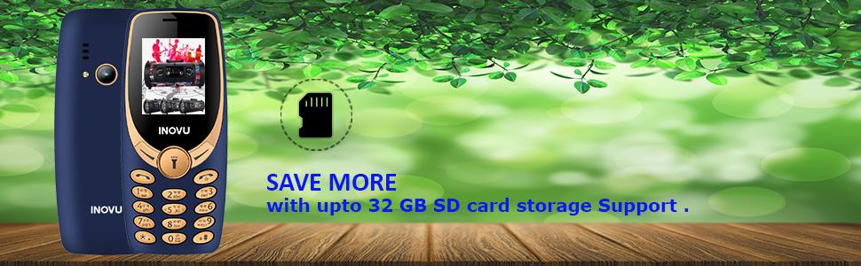 inovu mobiles, keypad mobile phone,basic mobiles,dual sim phone,dual sim mobile,feature mobile phone