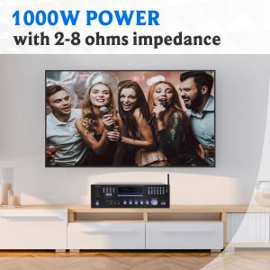 1000w-stereo-speaker-home-audio-receiver-power-amplifier-tile-003-PD1000BT