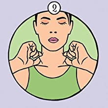 Press Here! Acupressure for Beginners: How to Release and ...