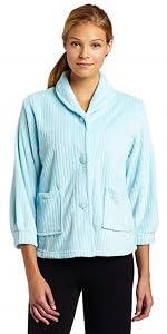 bedjacket bed jackets