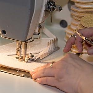 hand made handmade hand-made germany