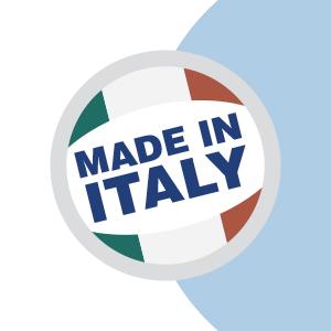 mascherine made in Italy, mascherine italiane, mascherine chirurgiche, mascherina chirurgica,