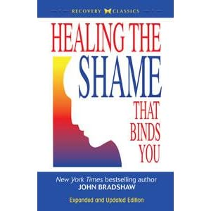 shame, alcoholism, substance abuse, recovery