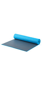 Amazon.com: Stott Pilates – Esterilla para yoga y pilates ...