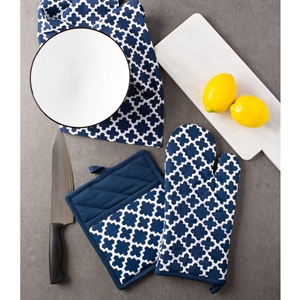 oven mitts,first time apartment,pattern towels,pot holders and oven mitts,kitchen set gift,dishcloth