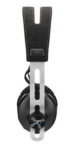 HD1 On-Ear Wireless