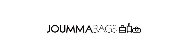 Joumma Bags, führendes spanisches Unternehmen für Gepäck und Reisezubehör, Rucksäcke, Taschen